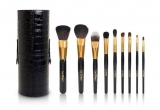 LUXURY professional set