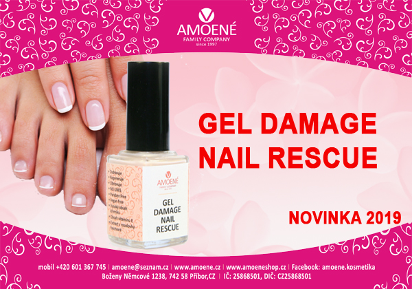 slide /fotky67475/slider/Banner_gel-damage1.jpg